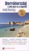 Harald Kl�cker - Horv�torsz�g - A d�li part �s a szigetek