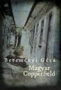 Bereményi Géza - Magyar Copperfield