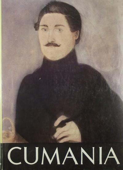 Horváth Attila  (Szerk.) - Cumania VI.