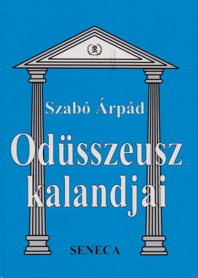 Szabó Árpád - Odüsszeusz kalandjai