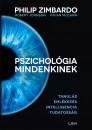 Robert Johnson - Vivian Mccann - Philip Zimbardo - Pszichológia mindenkinek 2.