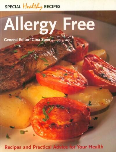 - Allergy Free