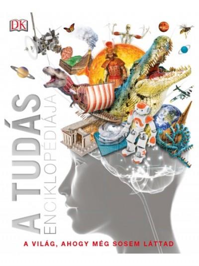 - A tudás enciklopédiája