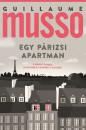 Guillaume Musso - Egy párizsi apartman