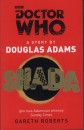 Douglas Adams - Doctor Who: Shada