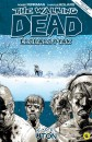 Robert Kirkman - The Walking Dead - �l�halottak 2. - �ton