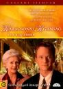 Ian Barry - Egy igaz ember - Karácsonyi kívánság - DVD