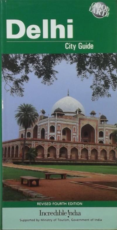 - Delhi