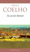 Paulo Coelho - Az accrai k�zirat