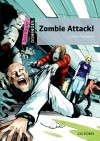 Lesley Thompson - Zombie Attack!