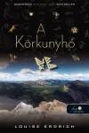 Louise Erdrich - The Round House - A k�rkunyh�