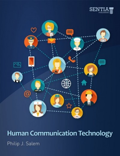 Salem Philip J. - Human Communication Technology