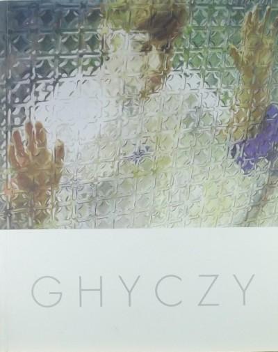 Hemrik László - Ghyczy Dénes