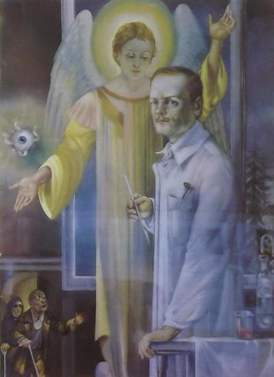 Gyürki László  (Szerk.) - Dr. Batthyány-Strattmann László