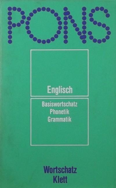 - Englisch