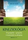 Do-Ri Rydl - Kim Da Silva - Kineziológia