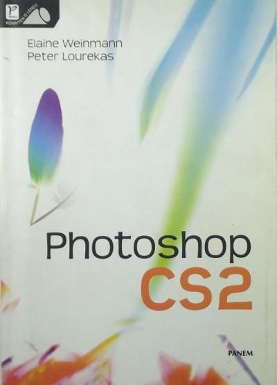 Peter Lourekas - Photoshop CS2