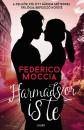 Federico Moccia - Harmadszor is te