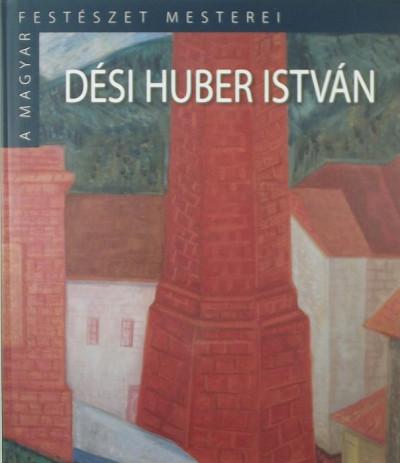 Horváth György - Dési Huber István