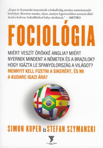Stefan szymanski pdf to word