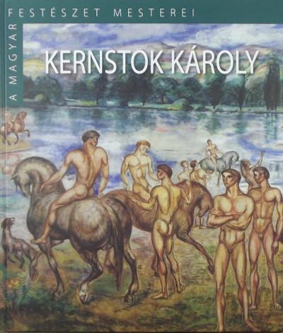 Kovács Bernadett - Kernstok Károly