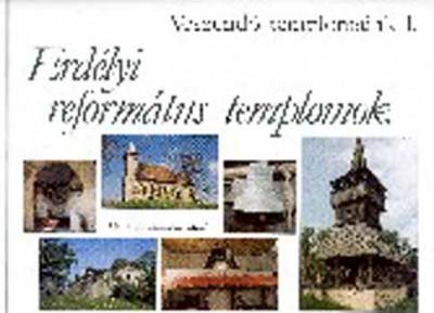 Istvánfi Gyula - Veszendő templomaink I.