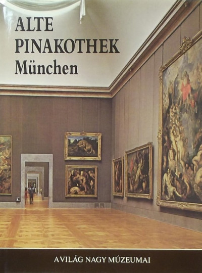 - Alte Pinakothek