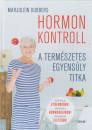 Marjolein Dubbers - Hormonkontroll