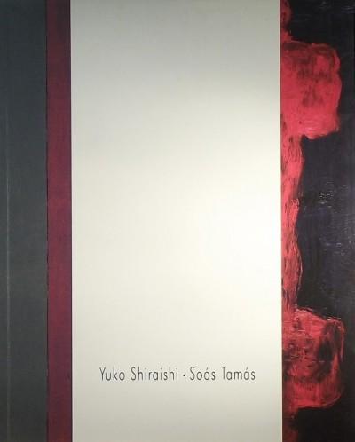 - Yuko Shiraishi - Soós Tamás