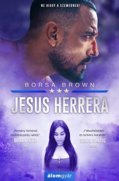 Jesus Herrera