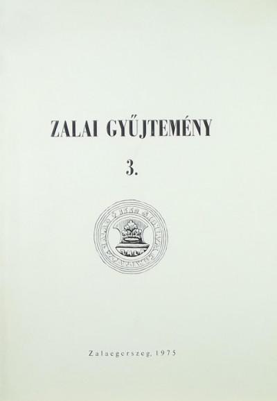 Lagzi István - Lengyel menekültek Zala megyében a második világháború idején (dedikált)