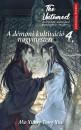 Mo Xiang Tong Xiu - The Untamed 4. - A démoni kultiváció nagymestere