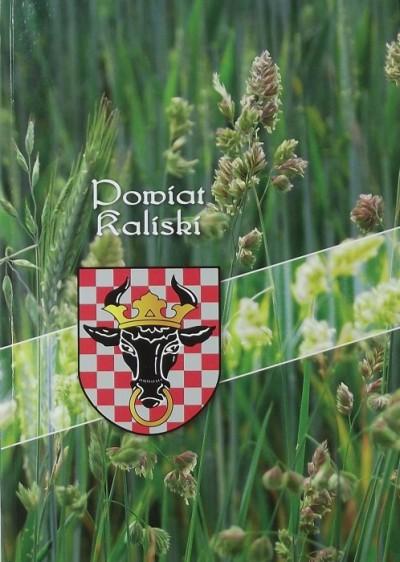 - Domiat Kaliski
