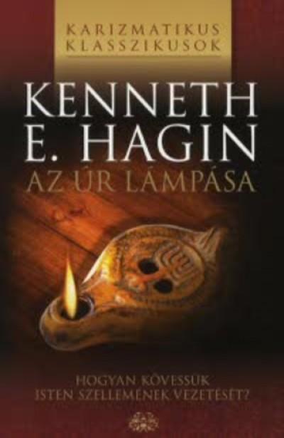 Kenneth E. Hagin - Az Úr lámpása