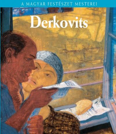 Molnos Péter - Derkovits Gyula