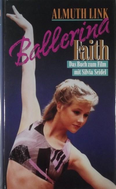 Almuth Link - Ballerina
