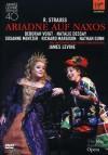 Natalie Dessay - Strauss: Ariadne Auf Naxos - DVD