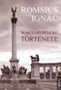 Romsics Ignác - Magyarország története