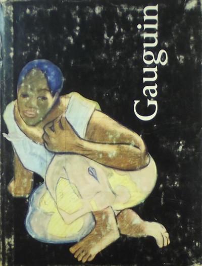 Kampis Antal - Gauguin