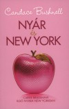 Candace Bushnell - Ny�r �s New York