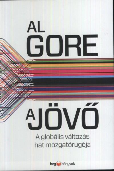 Al Gore - A jövő