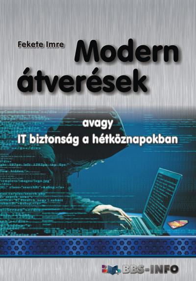 Fekete Imre - Modern átverések