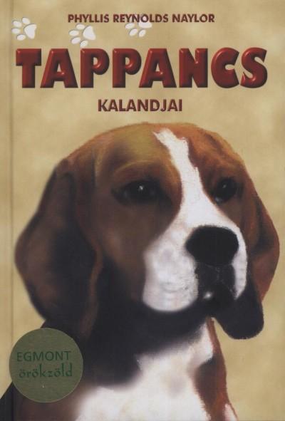 TAPPANCS KALANDJAI