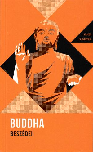 - Buddha besz�dei