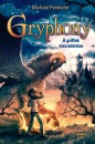Michael Peinkofer - A griffek visszatérése - Gryphony 3.