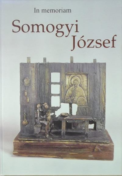 Lengyel János - In memoriam Somogyi József