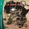 Galambos P�ter  (Galamb) - Rejt� Jen� - A feh�r folt - Hangosk�nyv - MP3