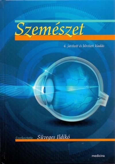 töltsön le szemészeti könyveket)