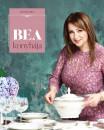 Gáspár Bea - Bea konyhája