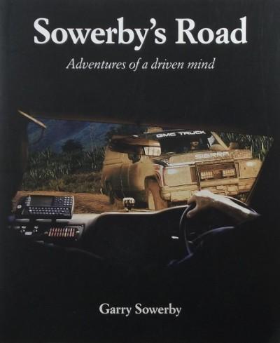 Garry Sowerby - Sowerby's Road